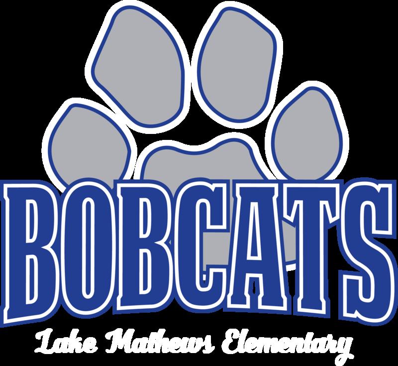 Bobcats Logo Png